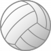 0065fd682a853c519c9a6428c2e4b279_volleyball-vector-free-volleyball-images-free-clipart_550-550